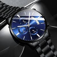 Wholesale <b>Sinobi</b> Quartz Steel Watch for Resale - Group Buy Cheap ...