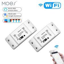 Выгодная цена на <b>wifi</b> light switch — суперскидки на <b>wifi</b> light ...