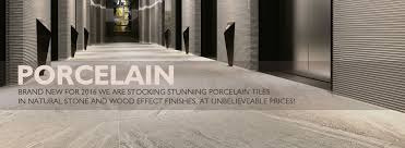 patio slab sets: prices paving banner porcelain banner prices paving banner
