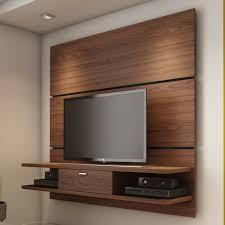 room tv stand small bedroom ideas