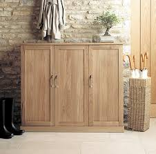 1000 images about mobel oak collection on pinterest solid oak television cabinet and toronto bonsoni mobel oak hideaway