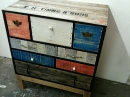its rustic and urban all at once with the wood itself taking centre stage in its new incarnation the pieces are creative and inventive and gorgeous build your own rustic furniture