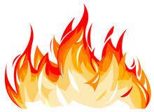 Afbeeldingsresultaat voor brandwonden tekening