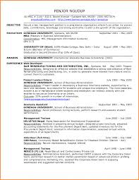 yahoo resume ceo equations solver cover letter sle ceo resumes