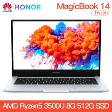 <b>honor magicbook</b> 14
