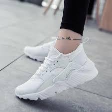 <b>LFFZ</b> New 2018 Men Leather Boots Autumn Winter Warm Cotton ...