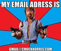 Collection-of-Hilarious-Internet-Memes-009 | FunCage via Relatably.com