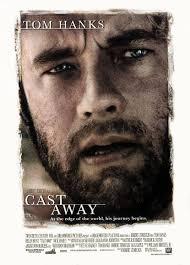 Cast Away Film online schauen