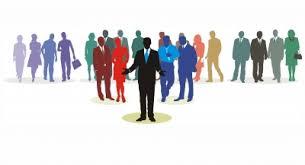 corporate culturejpg essay on corporate culture