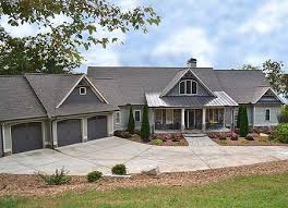 images about house plans on Pinterest   Floor plans  House       images about house plans on Pinterest   Floor plans  House plans and Floor plan of house