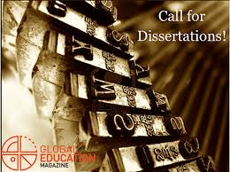 Global Education   Results for Development Institute Educate a Child