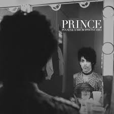 <b>Piano</b> & A Microphone 1983 - Album by <b>Prince</b> | Spotify