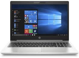 <b>HP ProBook 450 G6</b> Notebook PC - HP Store Canada