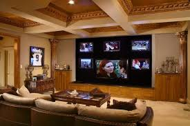 living room theatre design inspiration buy living room theatre for easy set up and best quality buy living room
