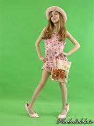 Vladmodels Kristina Y158 Set Sexy Girl And Car Photos | Free Hot ...