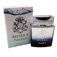 English Laundry Riviera Eau de Toilette, 3.4 Fl Oz ... - Amazon.com