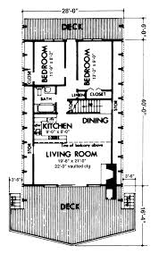 images about A Frame inspiration on Pinterest   A Frame       images about A Frame inspiration on Pinterest   A Frame  Floor Plan Of House and House plans