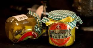 Resultado de imagen de radiquero quesos