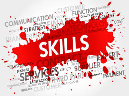 how can you identify your skills com connecting how can you identify skills before you have experience how can you get experience before you have skills obviously you can take classes and build up your