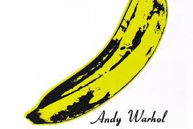 Why the Legend of '<b>Velvet Underground</b> and <b>Nico</b>' Only Grew