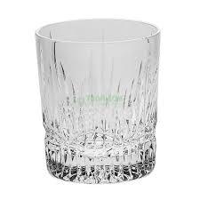 <b>Набор стаканов</b> для виски <b>Crystal bohemia</b> as vibes 300мл 6шт ...