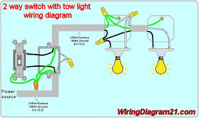 house light wiring diagram house image wiring diagram 2 way light switch wiring diagram house electrical wiring diagram on house light wiring diagram