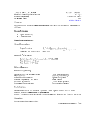 resume templates undergraduate sample customer service resume resume templates undergraduate sample resumes career services cv template undergraduate webdesign14com