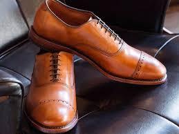 <b>Mens</b> Dress Shoes <b>Casual Leather</b> Oxford Lace up Fashion Cap ...