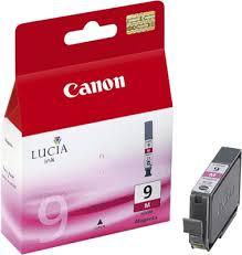 <b>Картридж Canon PGI-9M 1036 B 001</b> Пурпурный купить в ...