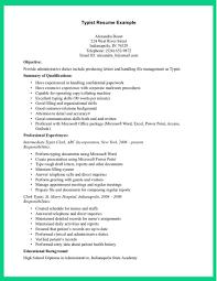 teller job resume sle for  seangarrette coflight attendant sample resume no prior experience   teller job resume sle for job bposting bcover bletter b