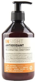 Insight <b>кондиционер антиоксидант Antioxidant</b> Rejuvenating для ...