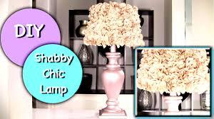 decorationbeauteous diy shabby chic lamp and shade rose bq archaicfair rose lamp shade better lamps pink beauteous beauteous pink blue