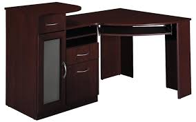 corner home office desk furniture modern office desk design adelphi capital office design office