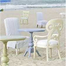 cottage painted hardwood casual dining sets store story lee furniture leoma beach cottage furniture coastal