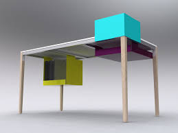 office desk diy plans build office desk