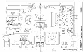 plan with design development drawings home decor large size bbulding layout for autocad home decor waplag beautiful hotel lobby floor architectural drawings floor plans design inspiration architecture