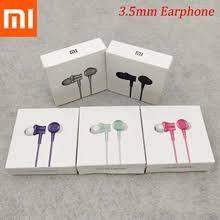 <b>original xiaomi mi</b> piston 3 headphone earphone – Buy original ...