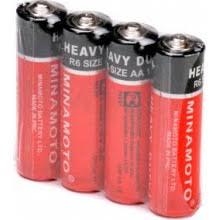 Пальчиковые <b>батарейки АА</b> - купить <b>батарейки AA</b> в интернет ...