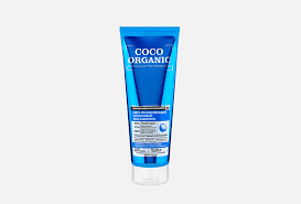 Купить <b>шампунь для волос</b> — цена в интернет-магазине ...