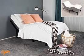 Кровати <b>Аскона</b> от 10172 руб. Односпальные или двуспальные ...