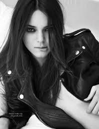 #InBedWithW Rita Ora, <b>Naomi Cambell</b>, Kendall Jenner, Miley Cyrus, <b>...</b> - %3Fc%3Disi%26im%3D%252F6432%252F72326432%252Fpics%252F3207257271_1_8_c07Ns8oU