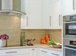 kitchen modern cabinet pulls