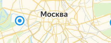 <b>Поводки</b> для собак — купить на Яндекс.Маркете
