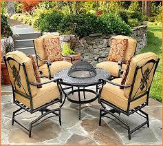 agio patio furniture almunium agio patio furniture covers