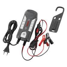 <b>Зарядное устройство Bosch</b> C3, 018999903M — купить в ...