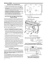 white rodgers aquastat wiring diagram wiring diagram White Rodgers 1361 Wiring Diagram aquastat wiring diagram triple boiler aquastat wiring diagram home diagrams white rodgers source white rodgers 1361 wiring diagram