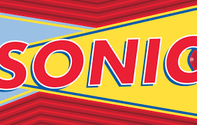 You've Received a Sonic Gift Card!
