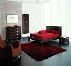 dream decor furniture bedroom furniture manufacturers list