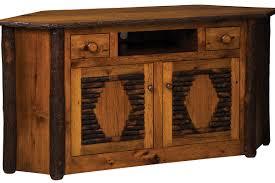 hilltop hickory furniture building bedroom furniture