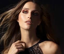 Самая красивая в Новый год: как сделать роскошный макияж с ...